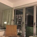 Foto de Casa Calma Hotel