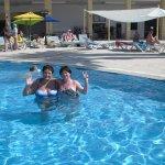 Photo of Le Soleil Bella Vista Hotel