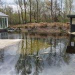 Photo of AquaZoo Friesland