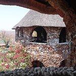 Photo of Eagle Tented Lodge & Spa