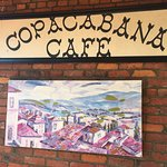 Photo of Copacabana Cafe