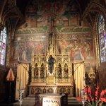 Heilig-Blut-Basilika (Heilige Bloed Basiliek) Foto
