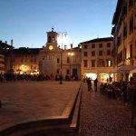 Foto di Hotel Friuli