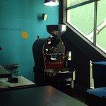 Foto de Cafe Kahlua