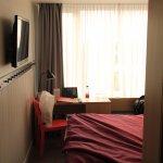 Photo of AZIMUT Hotel Saint Petersburg