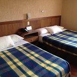Photo of Hotel Italo