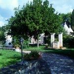 Photo of Masseria Selvaggi