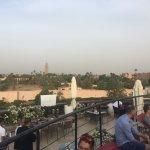 The Pearl Marrakech Foto