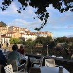 Foto de Hotel El Puerto