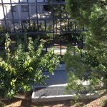 Photo of City Residence - Les Jardins de Galice
