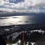 Foto de Cerro Otto