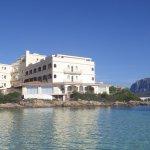 Photo of Hotel Gabbiano Azzurro