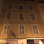 Hotel Le Florian Foto