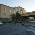 Photo de Hampton Inn & Suites - Merced