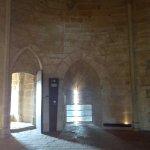 interieur tours
