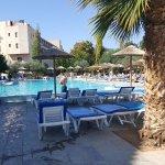Photo de Basilica Holiday Resort