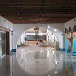Photo of Salmakis Resort & Spa