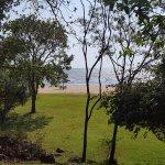 Photo of Ngala Beach Lodge