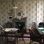 Photo de Talbot House