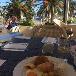 Photo of Louis Creta Princess Beach Hotel