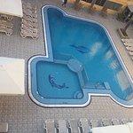 샌 파울 호텔 이미지