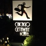 Photo of Chicago Getaway Hostel