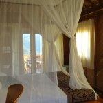 Photo of Puri Sunny Hotel