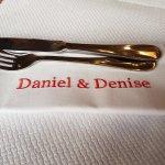 Photo of Daniel et Denise - Crequi