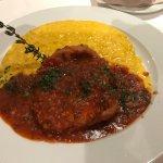 Photo of Restaurant Engiadina