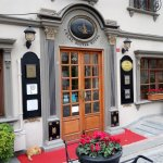 Photo of Celal Sultan Hotel