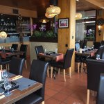 Bilde fra Sabai Thai Restaurant