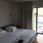 Photo of Hotel Folgosa Douro