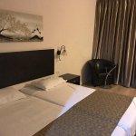 Restel Hotel