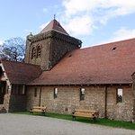 St Molios Church