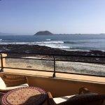 Photo of Gran Hotel Atlantis Bahia Real