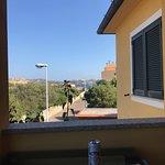 Photo of Hotel e Residence Villa Del Parco