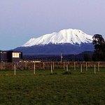 Foto de Volcán Calbuco