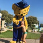 Photo de Family Life Creta Paradise by Atlantica