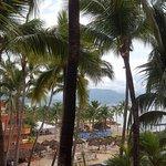 Villa del Palmar Beach Resort & Spa ภาพถ่าย