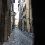 Billede af Hotel Alessandra