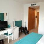 Photo of Hotel Costa Conil