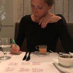 Foto de Restaurant Spijs