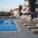 Photo of Pyrgaki Hotel