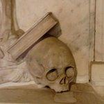 detail in death