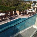 Selyria Resort