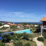 Foto de Bella Vista Guest Center Pays Basque