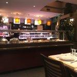 Photo of Aoba Restaurant