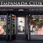 Photo of Empanada Club