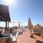 Photo de Hotel Alta Montana