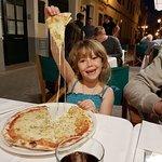 Foto de Pizzería Roma